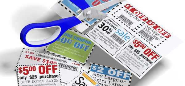 How To Start Extreme Couponing To Save Big And Have Fun!