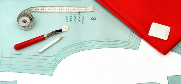 Understanding A Sewing Pattern Before You Buy